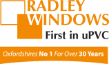 Radley Windows Ltd